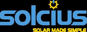 Solcius-Logo-1024x377